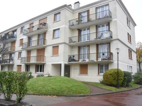 appartement, 4 pièces, 87m2