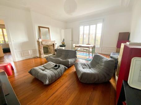 Appartement, 3 pièces, 74m2