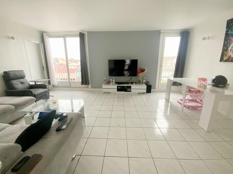 Appartement, 3 pièces, 66m2