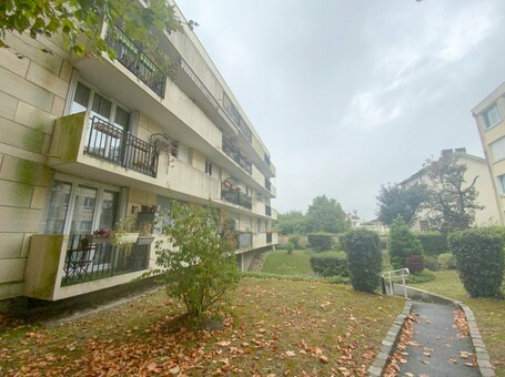 Appartement, 4 pièces, 70m2
