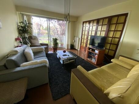 Appartement, 3 pièces, 67m2