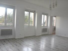 Appartement, 2 pièces, 43m2