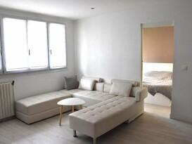 Appartement, 2 pièces, 49m2