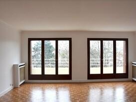 Appartement, 5 pièces, 93m2