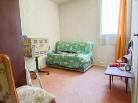 Appartement, 4 pièces, 74m2