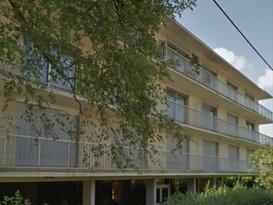 appartement, 2 pièces, 32m2