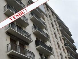 appartement, 4 pièces, 85m2