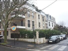appartement, 3 pièces, 60m2