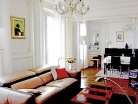 appartement, 5 pièces, 98m2