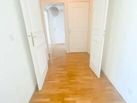 Appartement, 3 pièces, 58m2