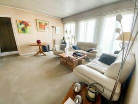 Appartement, 4 pièces, 84m2