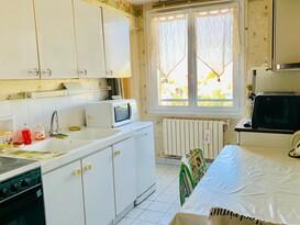 Appartement, 4 pièces, 80m2