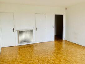 Appartement, 1 pièces, 34m2