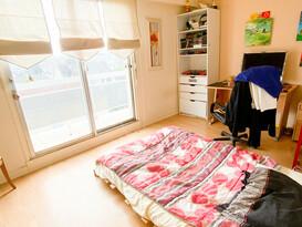 Appartement, 4 pièces, 86m2
