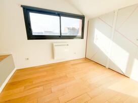 Appartement, 5 pièces, 127m2