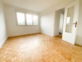 Appartement, 2 pièces, 37m2