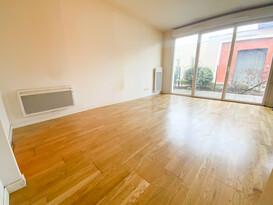 Appartement, 1 pièces, 33m2