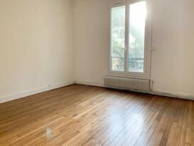 Appartement, 3 pièces, 80m2