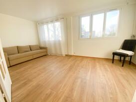 Appartement, 5 pièces, 77m2