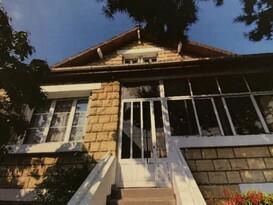 Maison, 4 pièces, 189m2