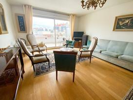 Appartement, 5 pièces, 103m2