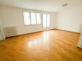 Appartement, 3 pièces, 63m2