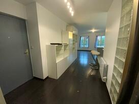 Appartement, 3 pièces, 71m2