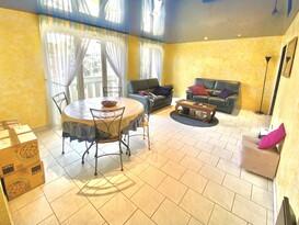 Appartement, 4 pièces, 92m2