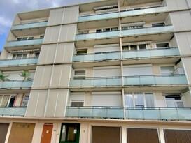 Appartement, 3 pièces, 52m2