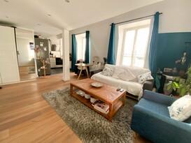 Appartement, 2 pièces, 48m2