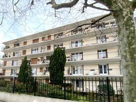 Appartement, 1 pièces, 28m2