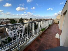 Appartement, 4 pièces, 73m2