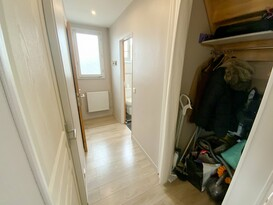 Appartement, 5 pièces, 116m2