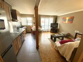 Appartement, 2 pièces, 46m2