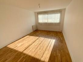 Appartement, 3 pièces, 61m2