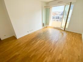 Appartement, 2 pièces, 41m2