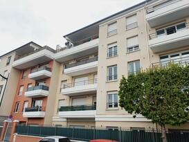 Appartement, 3 pièces, 0m2