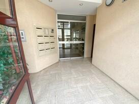Appartement, 3 pièces, 65m2
